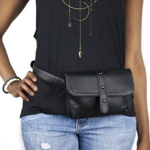 Fancy Girl Fanny Pack - LoveEmme, Product_Type, Product_Vendor
