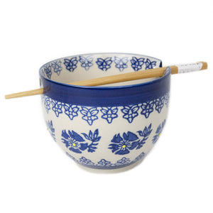 Civilized Ramen Bowl - LoveEmme, Product_Type, Product_Vendor