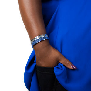 Marlin Stingray Cuff - LoveEmme, Product_Type, Product_Vendor