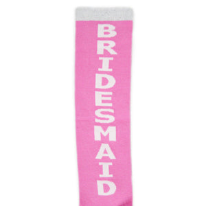 Bridesmaid Socks - LoveEmme, Product_Type, Product_Vendor