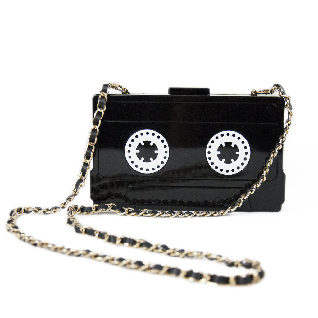 Cassette Purse - LoveEmme, Product_Type, Product_Vendor