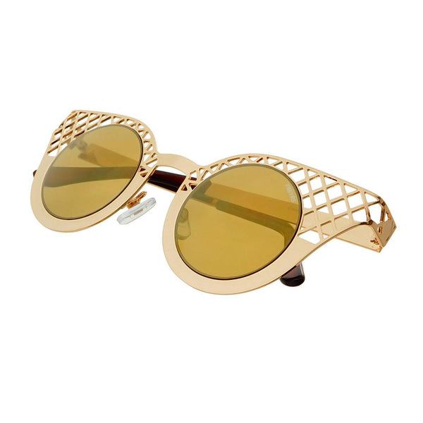 Evelyn's Sunglasses