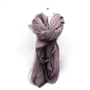 Fig Scarf - LoveEmme, Product_Type, Product_Vendor