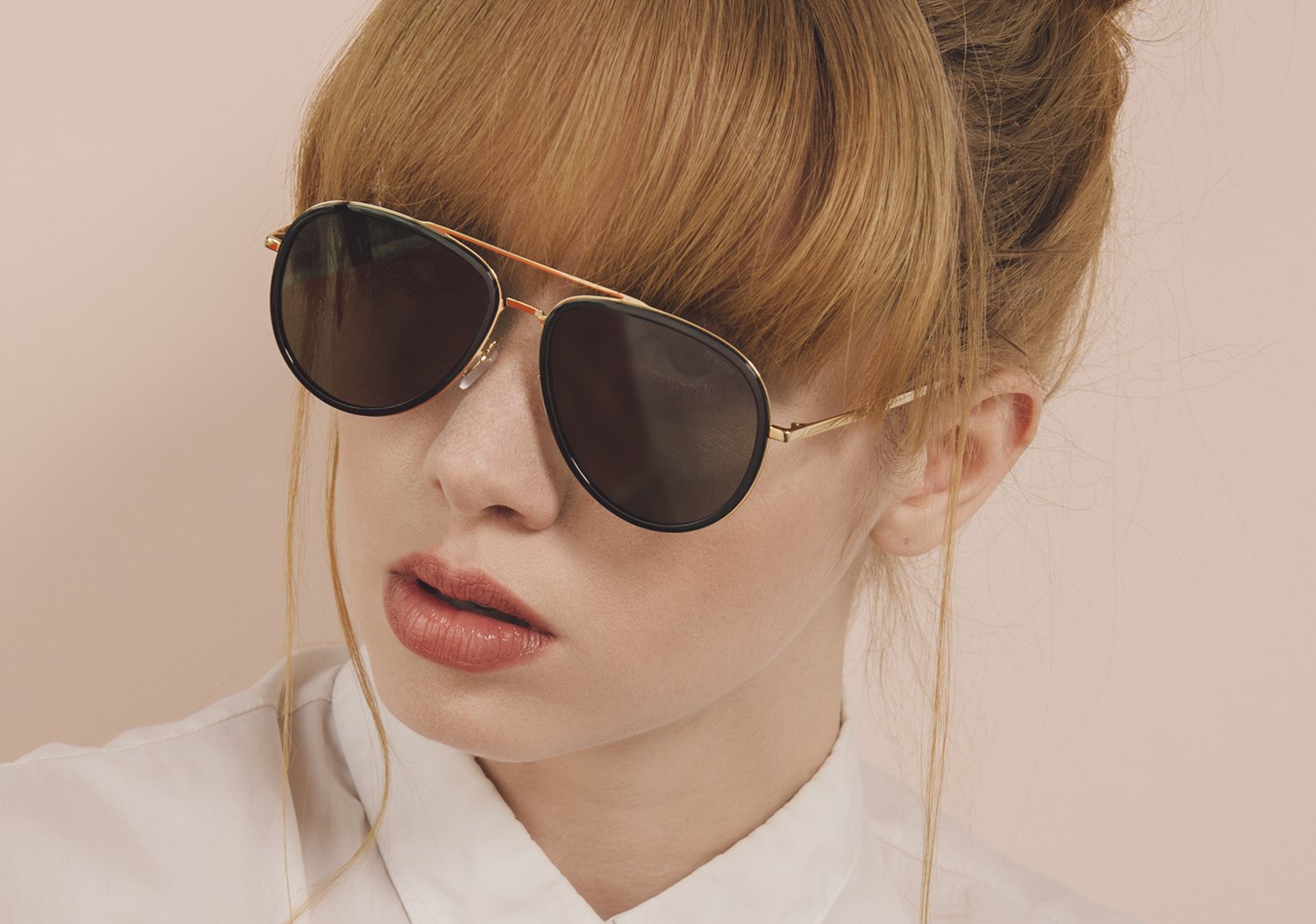Sunny's Aviators - LoveEmme, Product_Type, Product_Vendor