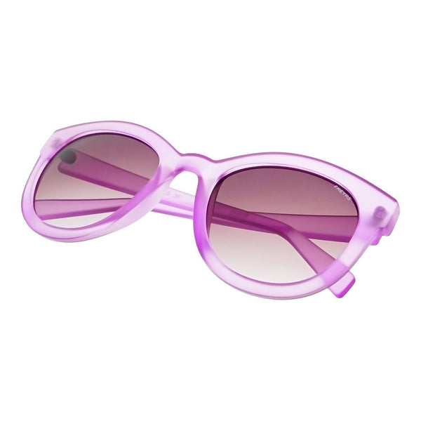 Alice's Sunglasses