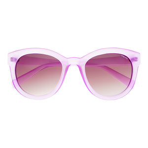 Alice's Sunglasses - LoveEmme, Product_Type, Product_Vendor