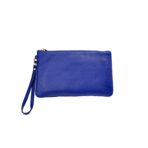 Charging Wristlet- Indigo - LoveEmme, Product_Type, Product_Vendor