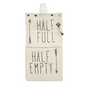 Half Full Canteen - LoveEmme, Product_Type, Product_Vendor