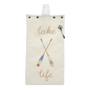 Lake Life Canteen - LoveEmme, Product_Type, Product_Vendor
