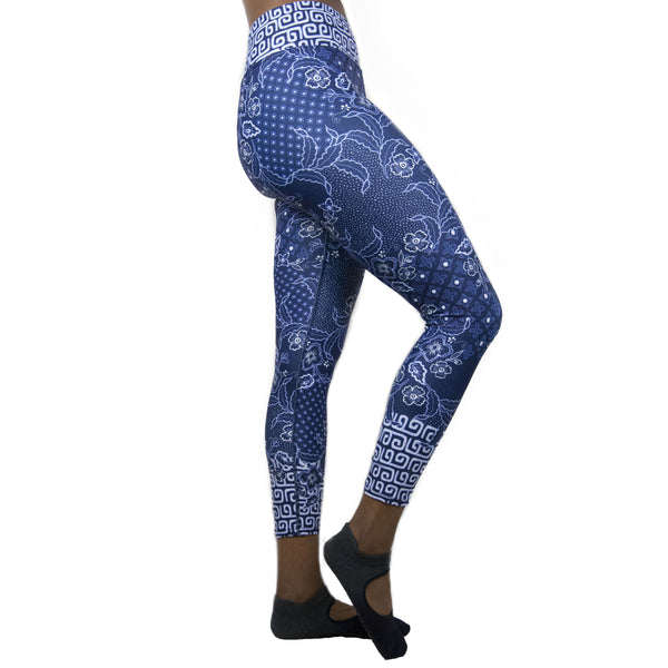 Astrea Leggings