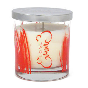 Mai Tai Scented Candle - LoveEmme, Product_Type, Product_Vendor