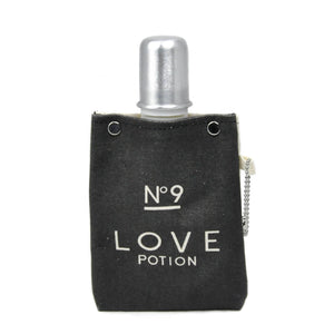 Love Potion Flask - LoveEmme, Product_Type, Product_Vendor