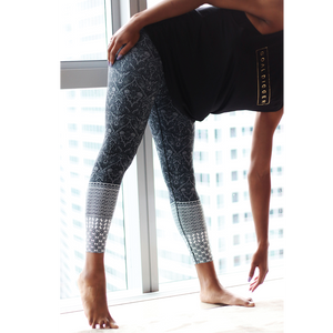 Matrix Leggings - LoveEmme, Product_Type, Product_Vendor