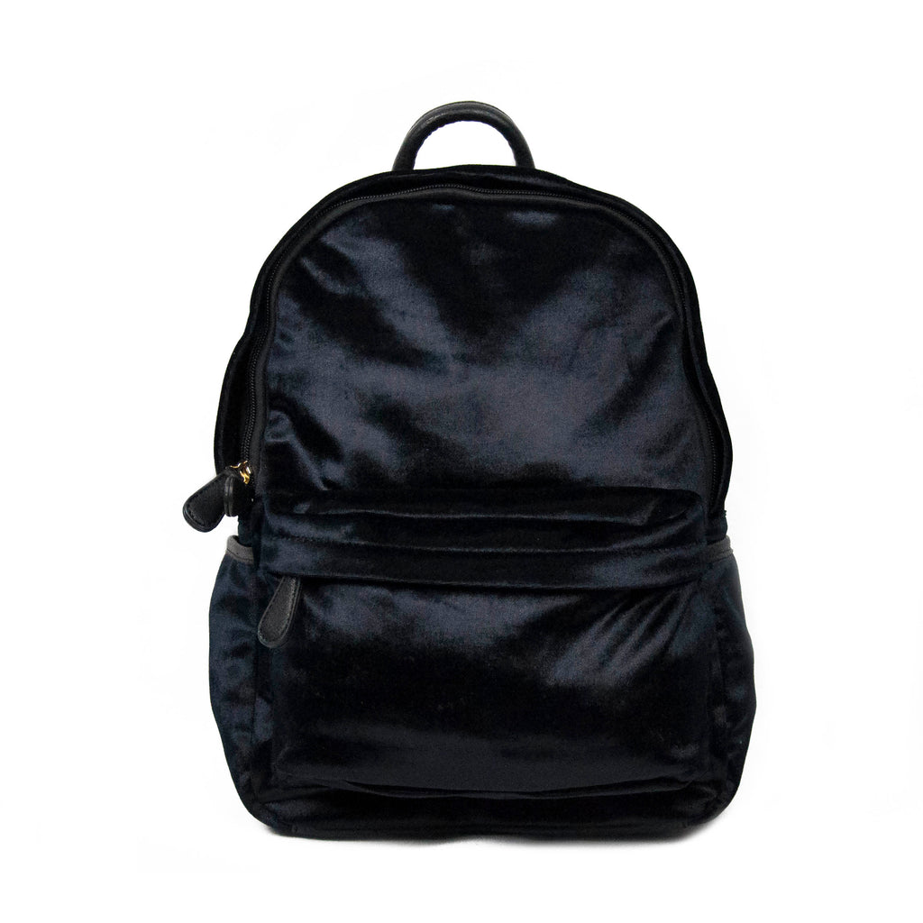 Super Soft Backpack