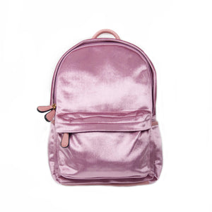 Super Soft Backpack - LoveEmme, Product_Type, Product_Vendor