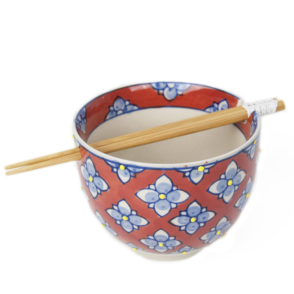Room for Ramen Bowl - LoveEmme, Product_Type, Product_Vendor