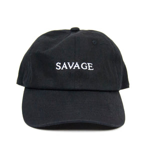 Savage Cap - LoveEmme, Product_Type, Product_Vendor