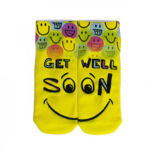 Get Well Socks - LoveEmme, Product_Type, Product_Vendor