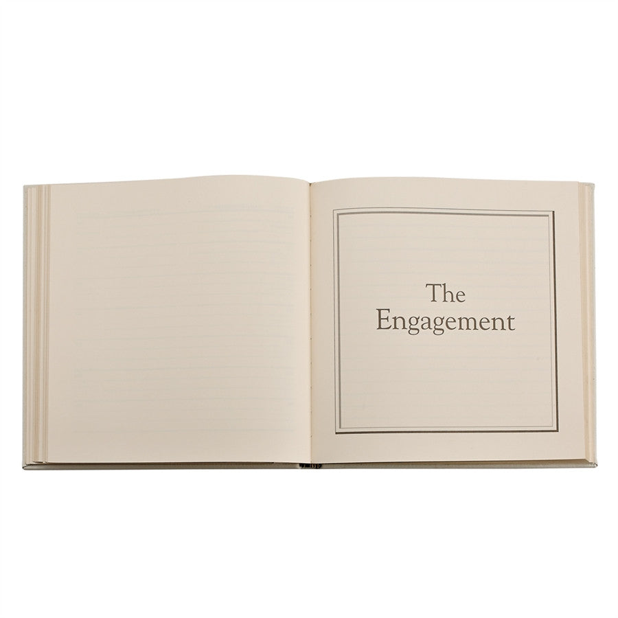 Our Wedding Book - LoveEmme, Product_Type, Product_Vendor
