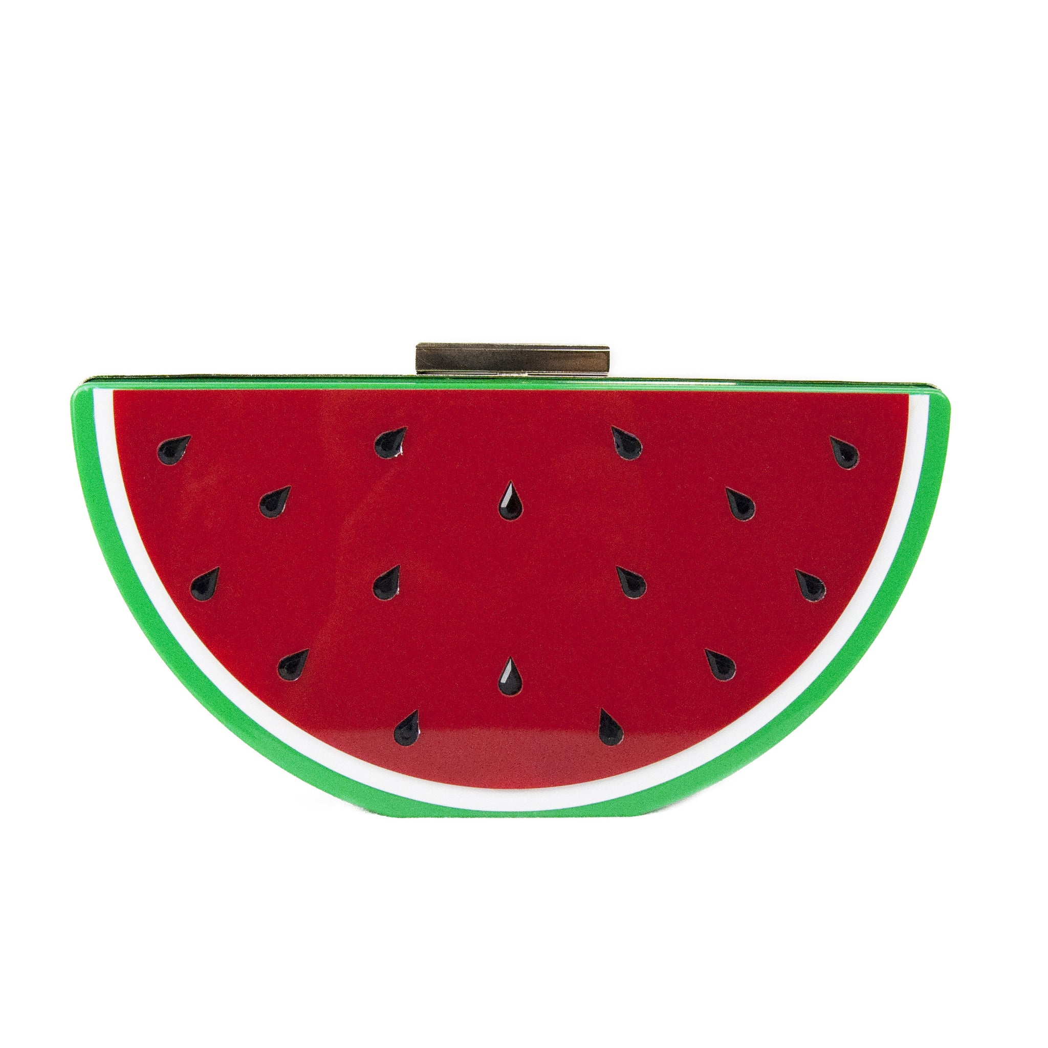 Watermelon Clutch - LoveEmme, Product_Type, Product_Vendor