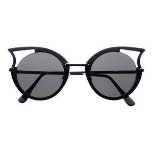 Mimi's Sunglasses - LoveEmme, Product_Type, Product_Vendor