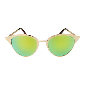 Paulina's Sunglasses - LoveEmme, Product_Type, Product_Vendor