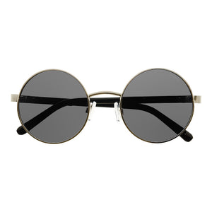 Lennon's Sunglasses - LoveEmme, Product_Type, Product_Vendor
