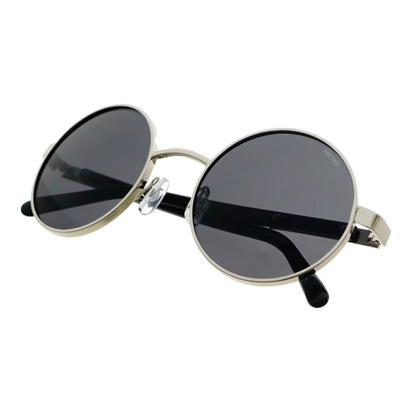 Lennon's Sunglasses