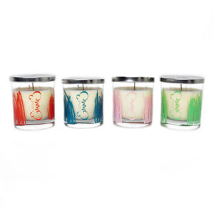 Love Emme Candle Bundle - LoveEmme, Product_Type, Product_Vendor
