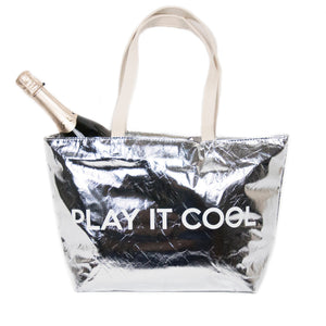 Play it Cool Cooler - LoveEmme, Product_Type, Product_Vendor