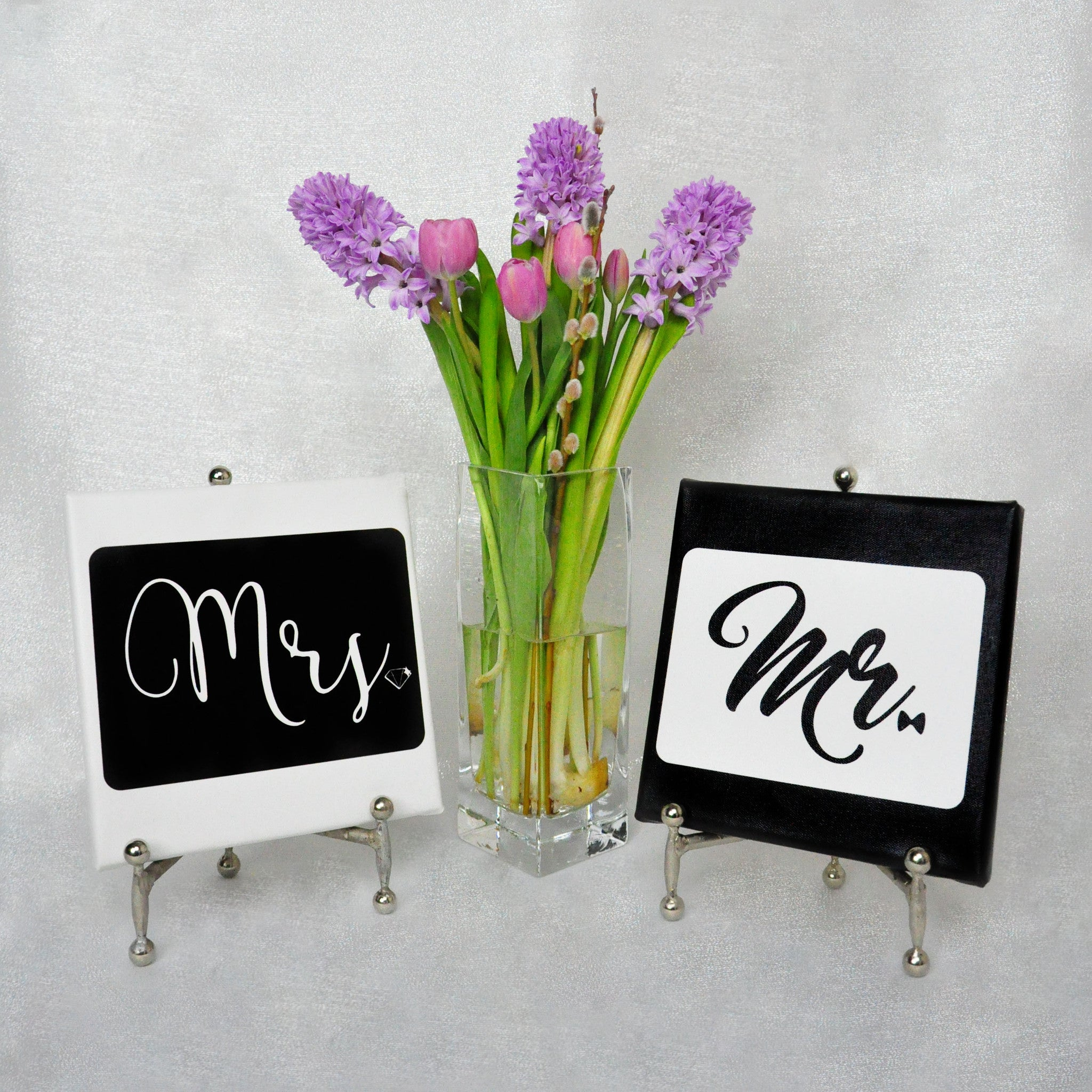 Mr. Stretch Canvas - LoveEmme, Product_Type, Product_Vendor