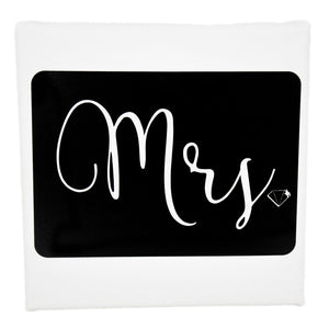 Mrs. Stretch Canvas - LoveEmme, Product_Type, Product_Vendor