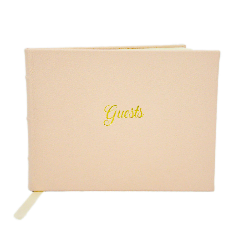 Guestbook - LoveEmme, Product_Type, Product_Vendor
