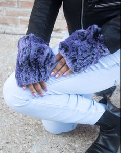 Full Fur Hand Warmers - LoveEmme, Product_Type, Product_Vendor
