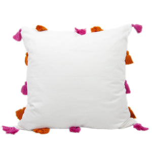 Capricious Pillow - LoveEmme, Product_Type, Product_Vendor