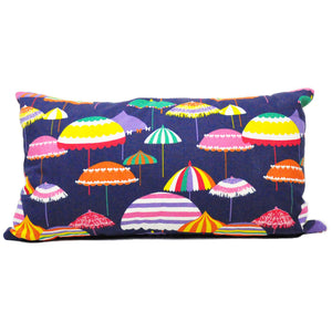 Beach Life Pillow - LoveEmme, Product_Type, Product_Vendor