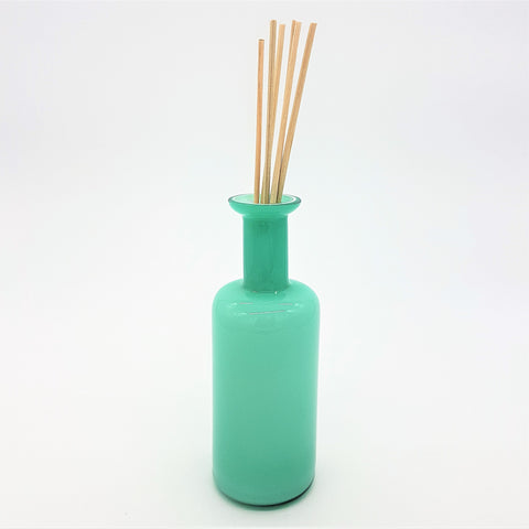 Home Fragrance Tagged Reed Diffuser The Window Milford Haven