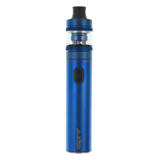 Aspire Tigon 1800mAh Kit