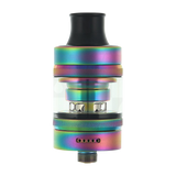 Aspire Tigon Tank