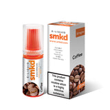 SMKD: Coffee - 10ml