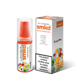 SMKD: Fruit Mix - 10ML