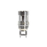 Herakles Plus / V2 Coils £5 per coil or 5 for £15