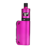 Innokin Cool Fire Mini Zenith Kit