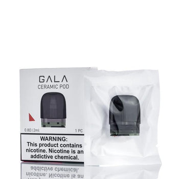 Innokin Gala Kit Replacement Ceramic Pod