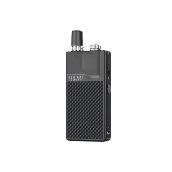 LOST VAPE: Orion Quest Pod Kit