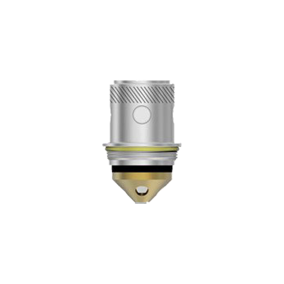 Uwell Crown 2 Coil