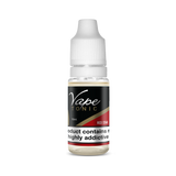 Vape Tonic - Red Star - 10ml