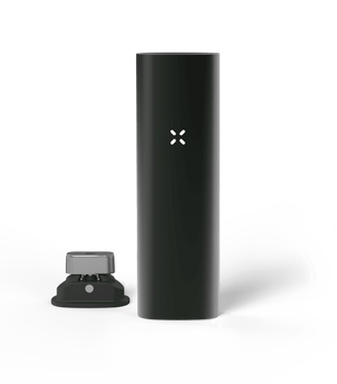 Pax 3 Kit - Dry Herb Vaporizer Kit