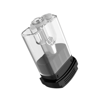 VAPTIO - Spin It Pods Sold as Pack of 4