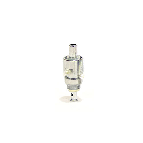Iclear X1 Coils £3.50 per coil or 3 for £10 £3.50